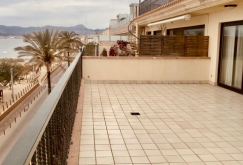 property-for-sale-in-mallora-portitxol-palma--MP-1472-01.jpeg