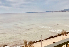 property-for-sale-in-mallora-portitxol-palma--MP-1472-11.jpeg