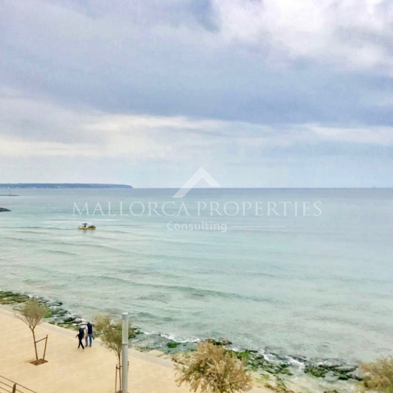 property-for-sale-in-mallora-portitxol-palma--MP-1472-12.jpeg