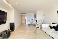 property-for-sale-in-mallora-bendinat-calvia--MP-1473-05.jpeg