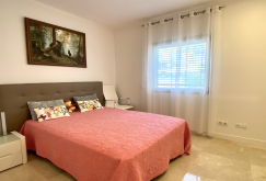 property-for-sale-in-mallora-bendinat-calvia--MP-1473-13.jpeg