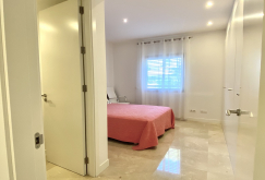 property-for-sale-in-mallora-bendinat-calvia--MP-1473-14.jpeg
