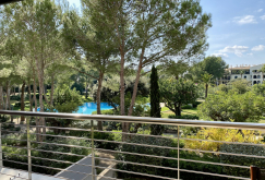 property-for-sale-in-mallora-bendinat-calvia--MP-1473-20.jpeg