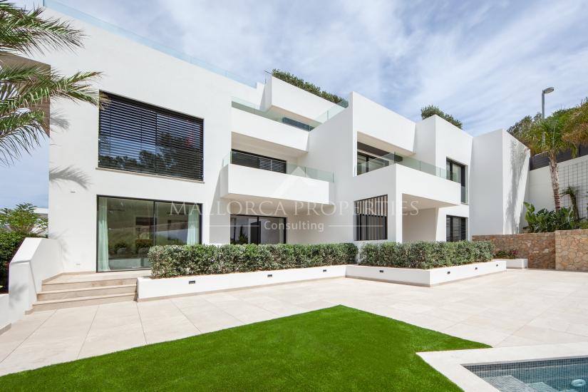 property-for-sale-in-mallora-port-d-andratx-andratx--MP-1474-00.jpg