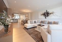 property-for-sale-in-mallora-port-d-andratx-andratx--MP-1474-01.jpg