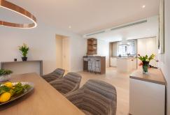 property-for-sale-in-mallora-port-d-andratx-andratx--MP-1474-02.jpg