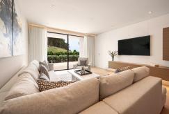 property-for-sale-in-mallora-port-d-andratx-andratx--MP-1474-03.jpg