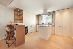 property-for-sale-in-mallora-port-d-andratx-andratx--MP-1474-04.jpg