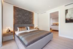 property-for-sale-in-mallora-port-d-andratx-andratx--MP-1474-05.jpg