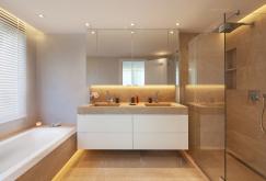 property-for-sale-in-mallora-port-d-andratx-andratx--MP-1474-06.jpg