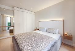 property-for-sale-in-mallora-port-d-andratx-andratx--MP-1474-07.jpg