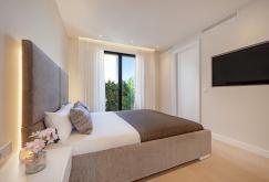 property-for-sale-in-mallora-port-d-andratx-andratx--MP-1474-09.jpg