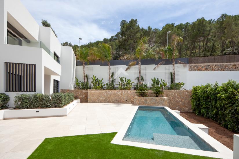 property-for-sale-in-mallora-port-d-andratx-andratx--MP-1474-10.jpg