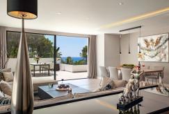 property-for-sale-in-mallora-port-d-andratx-andratx--MP-1475-03.jpg