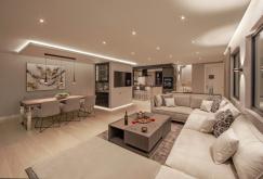 property-for-sale-in-mallora-port-d-andratx-andratx--MP-1475-04.jpg