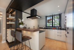 property-for-sale-in-mallora-port-d-andratx-andratx--MP-1475-05.jpg