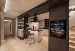 property-for-sale-in-mallora-port-d-andratx-andratx--MP-1475-06.jpg