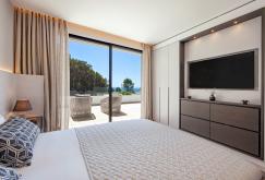 property-for-sale-in-mallora-port-d-andratx-andratx--MP-1475-08.jpg