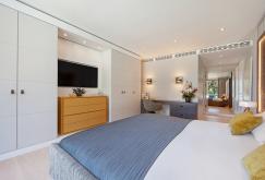 property-for-sale-in-mallora-port-d-andratx-andratx--MP-1475-09.jpg
