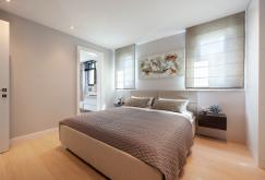 property-for-sale-in-mallora-port-d-andratx-andratx--MP-1475-10.jpg