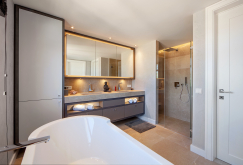 property-for-sale-in-mallora-port-d-andratx-andratx--MP-1475-11.jpg