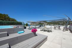 property-for-sale-in-mallora-port-d-andratx-andratx--MP-1475-17.jpg