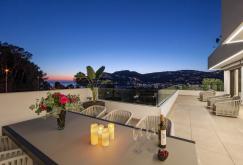 property-for-sale-in-mallora-port-d-andratx-andratx--MP-1475-22.jpg