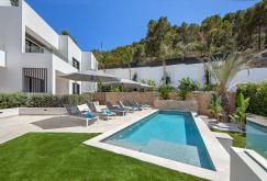 property-for-sale-in-mallora-port-d-andratx-andratx--MP-1475-27.jpg