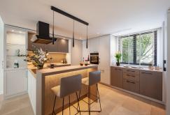 property-for-sale-in-mallora-port-d-andratx-andratx--MP-1477-00.jpg