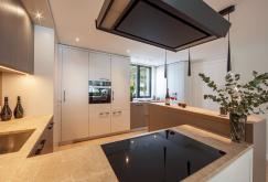 property-for-sale-in-mallora-port-d-andratx-andratx--MP-1477-01.jpg