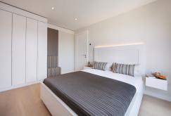 property-for-sale-in-mallora-port-d-andratx-andratx--MP-1477-02.jpg