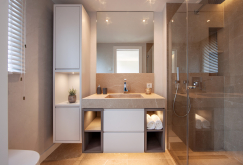 property-for-sale-in-mallora-port-d-andratx-andratx--MP-1477-03.jpg