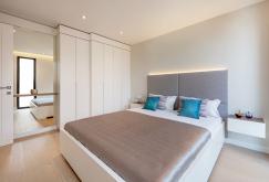 property-for-sale-in-mallora-port-d-andratx-andratx--MP-1477-04.jpg