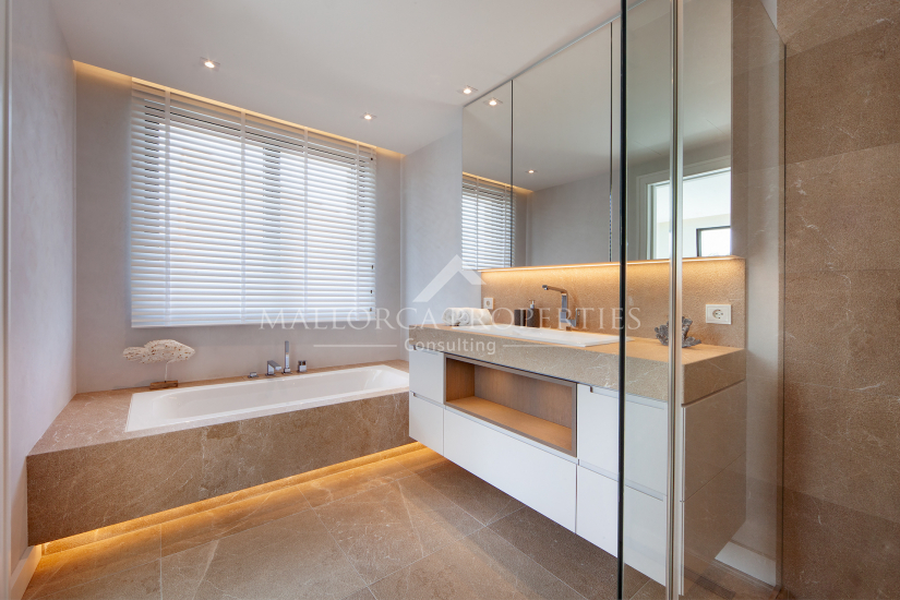 property-for-sale-in-mallora-port-d-andratx-andratx--MP-1477-05.jpg