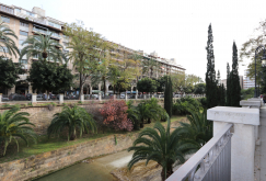property-for-sale-in-mallora-palma-urbano-palma--MP-1478-13.jpg