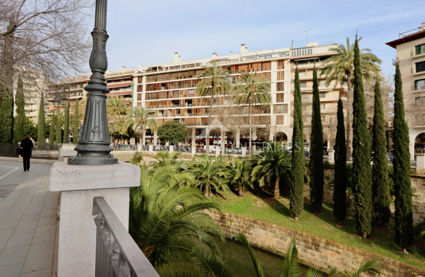 property-for-sale-in-mallora-palma-urbano-palma--MP-1478-14.jpeg