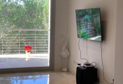 property-for-sale-in-mallora-bendinat-calvia--MP-1479-04.jpg