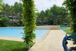 property-for-sale-in-mallora-bendinat-calvia--MP-1479-08.jpg