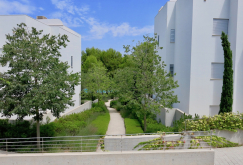 property-for-sale-in-mallora-bendinat-calvia--MP-1479-09.jpg