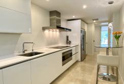 property-for-sale-in-mallora-bendinat-calvia--MP-1480-04.jpeg