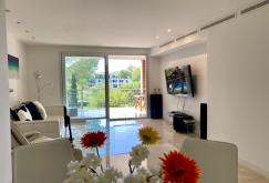 property-for-sale-in-mallora-bendinat-calvia--MP-1480-06.jpeg