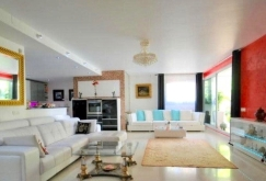 property-for-sale-in-mallora-sol-de-mallorca-calvia--MP-1481-00.jpeg