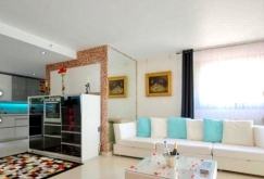 property-for-sale-in-mallora-sol-de-mallorca-calvia--MP-1481-04.jpeg