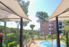 property-for-sale-in-mallora-sol-de-mallorca-calvia--MP-1481-12.jpeg