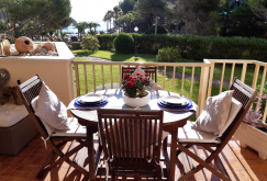 property-for-sale-in-mallora-cala-vinyes-calvia--MP-1482-00.jpg