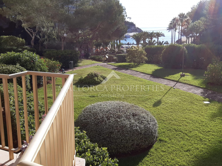 property-for-sale-in-mallora-cala-vinyes-calvia--MP-1482-01.jpg