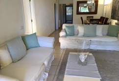 property-for-sale-in-mallora-cala-vinyes-calvia--MP-1482-04.jpg