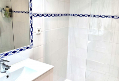 property-for-sale-in-mallora-cala-vinyes-calvia--MP-1482-12.jpg