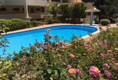 property-for-sale-in-mallora-cala-vinyes-calvia--MP-1482-14.jpg