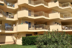 property-for-sale-in-mallora-cala-vinyes-calvia--MP-1482-15.jpg